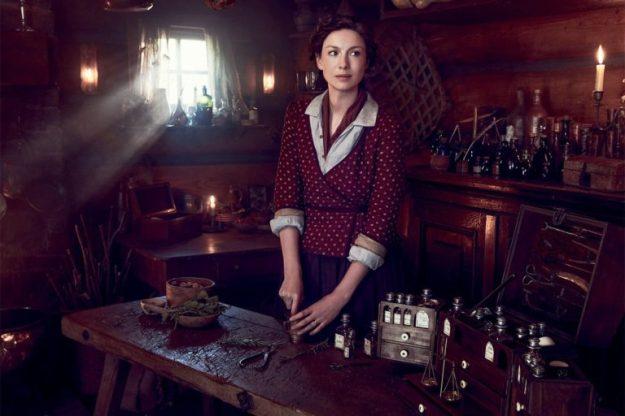 Outlander-Exclusive-03-768x512