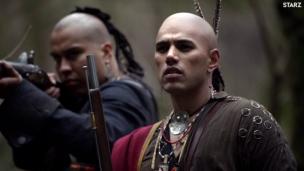Outlander-Episode-405-Preview-_-STARZ-Google-Chrome-11_25_2018-7_49_07-PM-7-768x432
