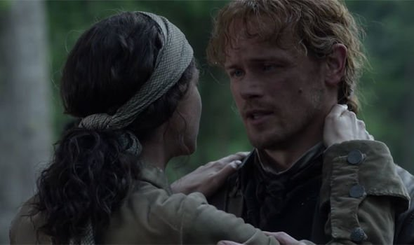 outlander-season-4-episode-13-the-drama-ends-1700295