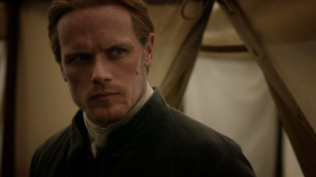 Outlander_-Ep-505-Perpetual-Adoration-Google-Chrome-2020-03-14-23-10-10-2-768x432