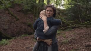 Outlander-5x08-Promo-_Famous-Last-Words_-HD-Season-5-Episode-8-Promo-YouTube-Google-Chrome-2020-03-29-19-18-05-14-768x432