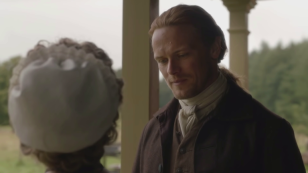 Outlander-5x08-Promo-_Famous-Last-Words_-HD-Season-5-Episode-8-Promo-YouTube-Google-Chrome-2020-03-29-19-18-05-2-768x432