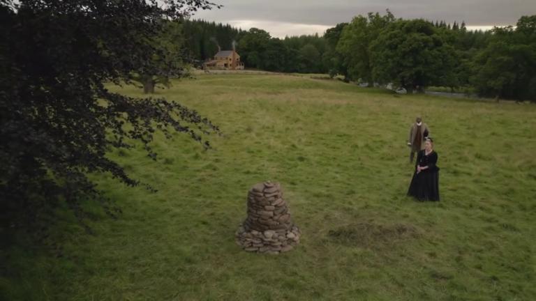 Outlander-5x08-Promo-_Famous-Last-Words_-HD-Season-5-Episode-8-Promo-YouTube-Google-Chrome-2020-03-29-19-18-05-768x432